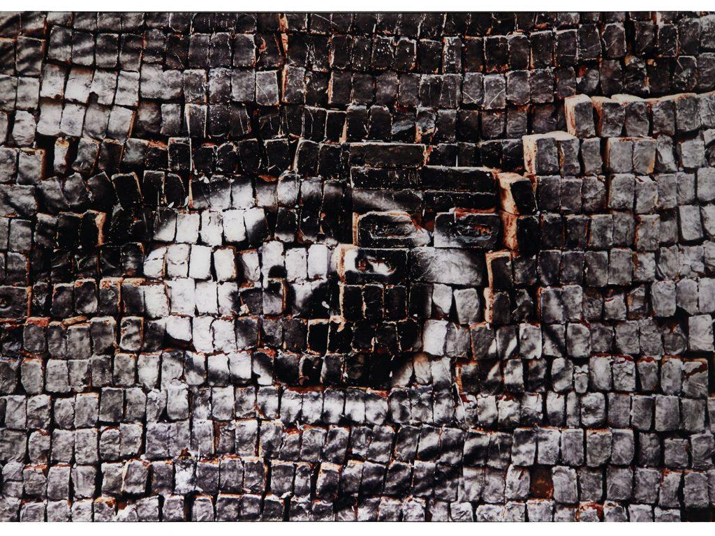 I graffiti secondo Artcurial? Degni di un'asta al fianco di dipinti antichi e gioielli