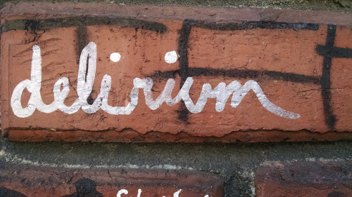 #StreetForum Il nostro non è un movimento folkloristico