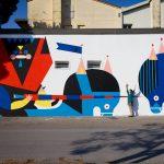 Da Ravenna a tutta Italia, i lavori del primo tavolo nazionale sulla Street Art