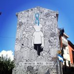 Bag Out, la settima edizione della Biennale Angelo Garofalo si rifà il trucco
