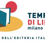 Another Scratch In The Wall va a Tempo di Libri!