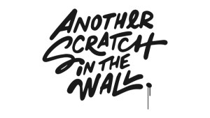 Another-Scratch-Logo