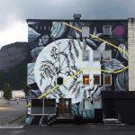 La Norvegia è in fiamme: l'UpNorth Festival e il Nuart Festival