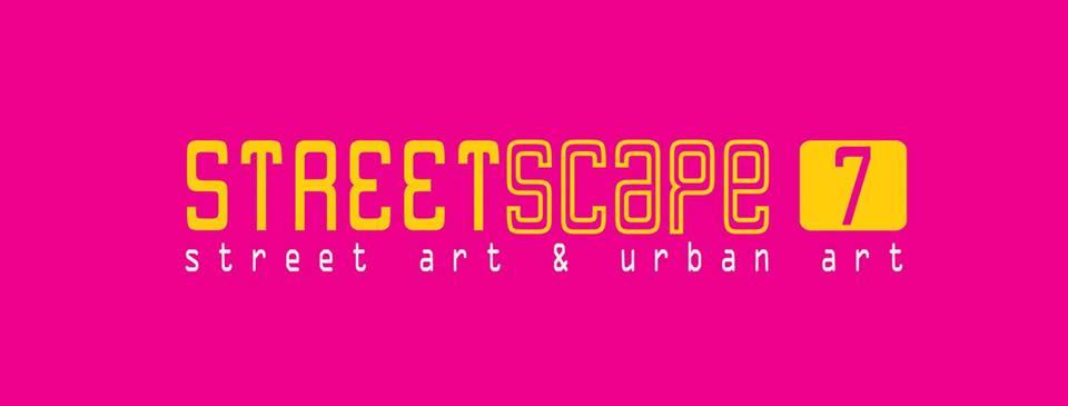 A Como torna StreetScape, giunta alla sua settima edizione