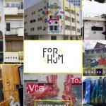 Forhum: a Cossato si torna in piazza, tra analogico e digitale