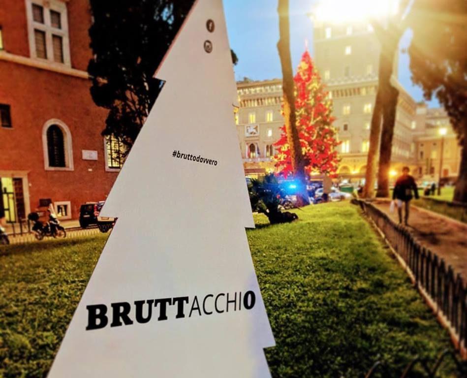 Bruttovski e Bruttacchio: ecco le due ultime operazioni di BRUTTO