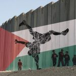 Gaza Is Alive 2019, il progetto a base di Hip Hop a sostegno dei bambini gazawi