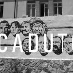 Collettivo FX a Ballarò e Modena, ossia dei diversi significati della rimozione di opere pubbliche