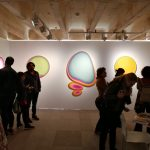 Urvanity 2019, la fiera della nuova arte contemporanea raccontata da Greg Jager