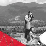 """A Rieti prosegue TraMe, il ciclo di incontri sul tema """"Tracce di memoria: linguaggi contemporanei tra passato e presente"""""""