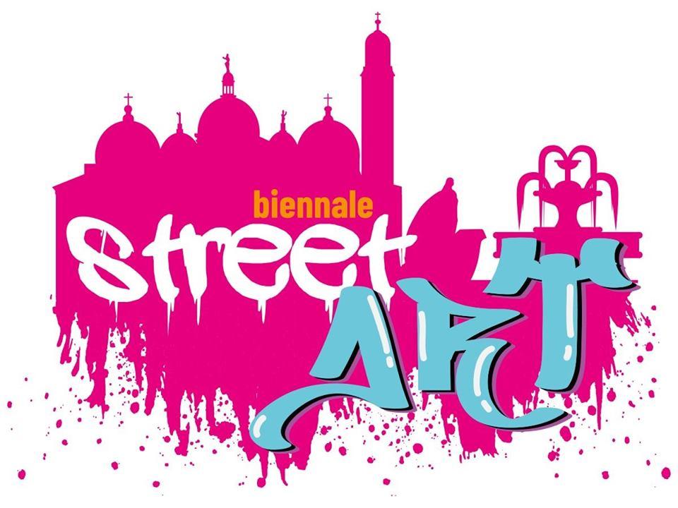 Apre Super Walls, la prima edizione del Festival Biennale della Street Art completamente green