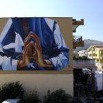 Ad Airola torna In Wall We Trust, giunto alla sua nona edizione