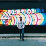 """Scratch Live: intervista a disagian, """"uno che fotografa muri"""""""