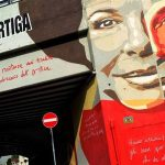 Scratch Live: Street Art Tour del quartiere Ortica