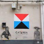 Il design scende in strada: l'esperimento di Bob Liuzzo a Catania