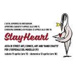 #stayheartmugello, l'asta a supporto dell'Ospedale del Mugello