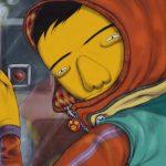 Scratch Live – Milano Urban Art | Il tour fuori dai tour