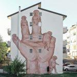 A Stigliano torna appARTEngo Festival
